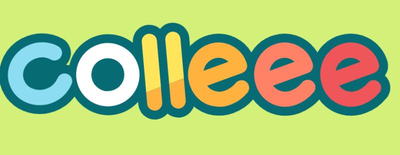 colleee、ポイントサイトランキング