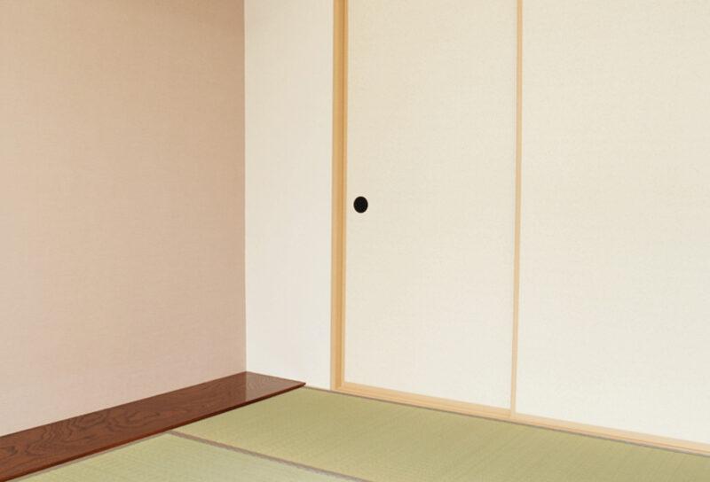 リノベーション和室、光栄住宅に新潟の家づくりを依頼する
