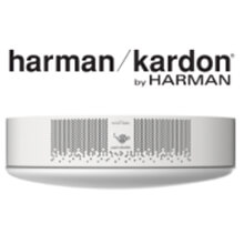 popIn Aladdin 2はharman/kardon、プロジェクターと一緒に使うお勧めのスピーカー
