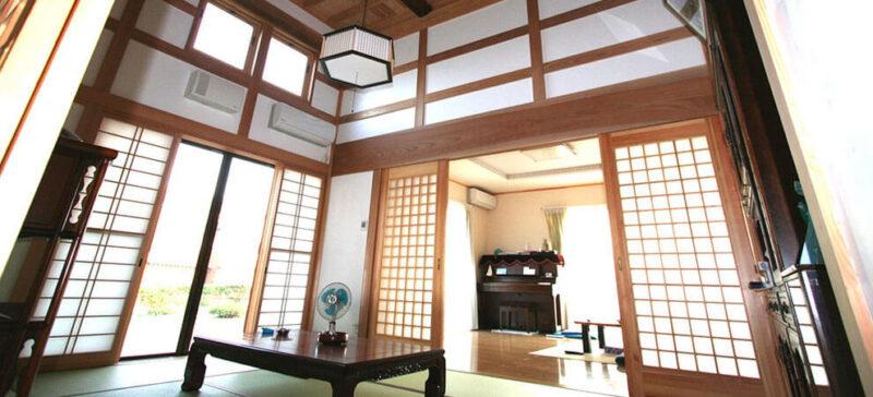 伝統の木の家、新潟の家づくりで吉川建築(yoshikawa architecture)はお勧めできるか