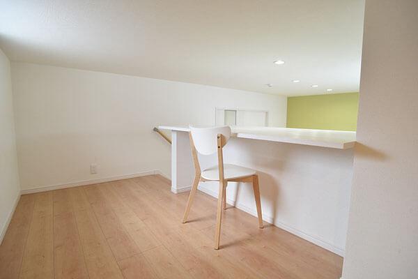 モデルハウスロフト、新潟の家づくりで吉川建築(yoshikawa architecture)はお勧めできるか