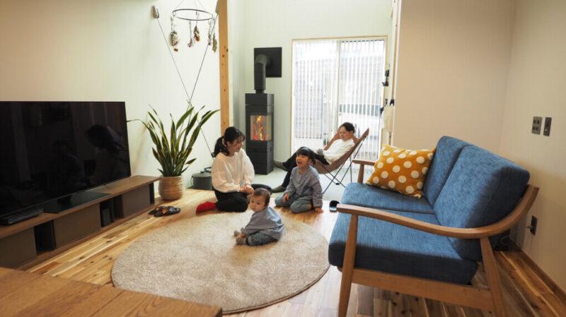 SistaのDoma、新潟県での家づくりをダイエープロビスグリーンハウスに依頼する